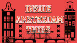 Inside Amsterdam Tours