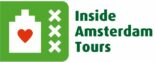 Inside Amsterdam – Private Tours